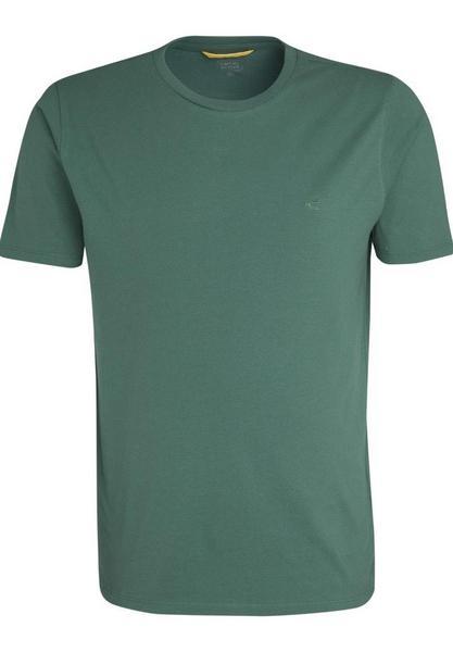 T-Shirt T-SHIRT 1/2