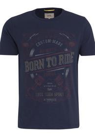 T-Shirt T-SHIRT 1/2  LOS