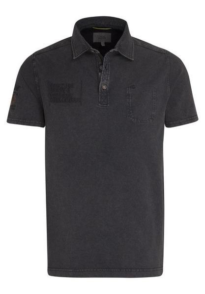 Polo-Shirt POLO 1/2  CORE