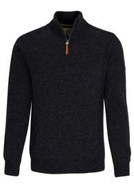 STAND UP PULLOVER  3 COLOR - 19/19 MARINE SALE