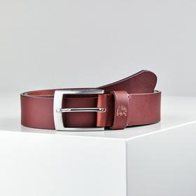 GUERTEL - 740/COGNAC