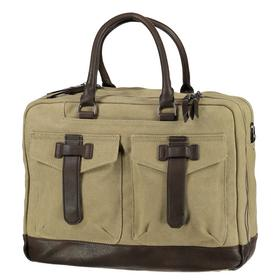 Lerros klassische Business Bag