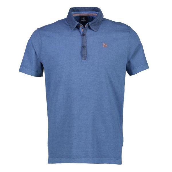 Lerros Jersey-Poloshirt