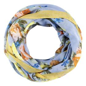 100%POLYESTER PLAIN RECYCLED