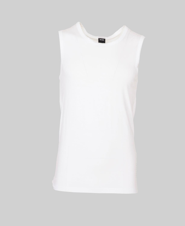 BOSS Black - Herren T-Shirt Wäsche