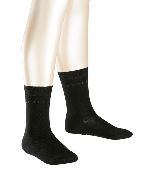 Foot LogoSo - 3000/black
