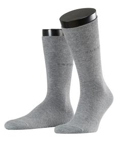 Socken Basic Easy 2-Pack