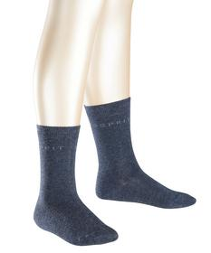 Foot LogoSo - 6490/navyblue m
