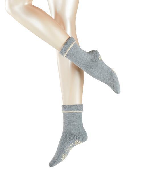 Socken Cosy