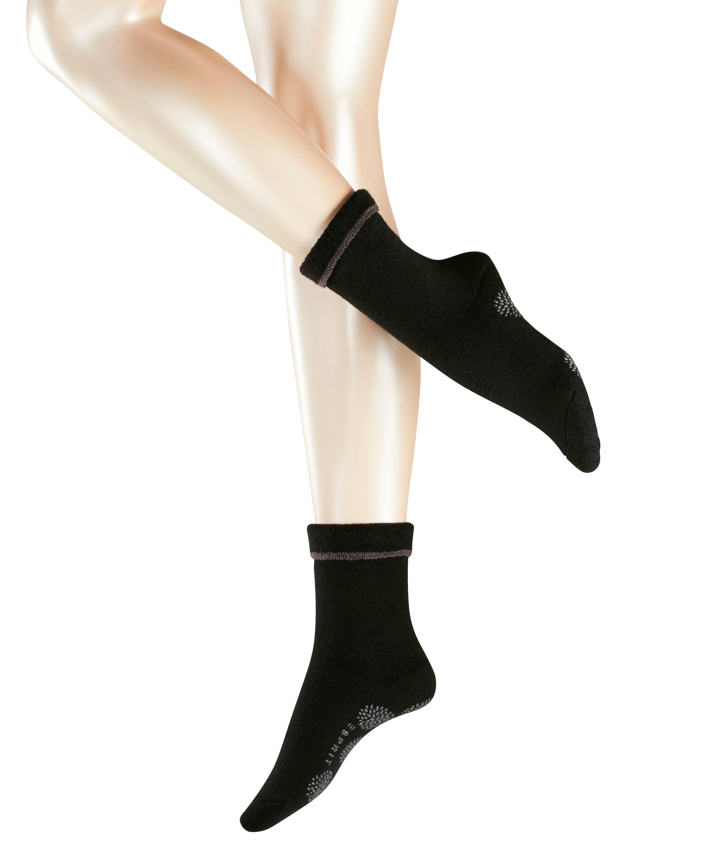 Frauen Socken Cosy