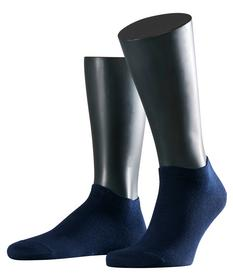 Sneakersocken Basic Uni 2-Pack