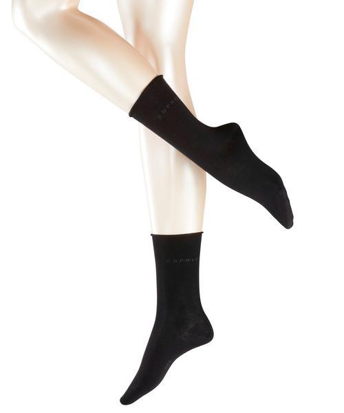 Socken Basic PURE