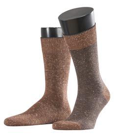 Socken Fine Stripe 2-Pack