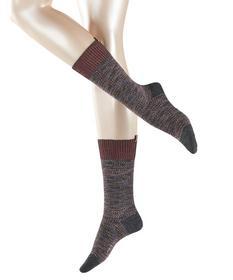 Socken Multicolour Boo