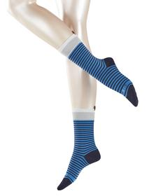 Socken Heritage Stripe