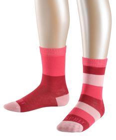 B Stripe SO 2PB Stripe SO 2P - 8518/cherry red