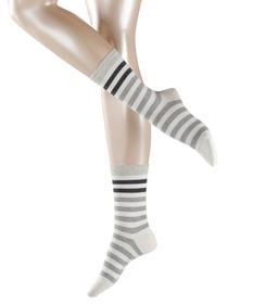 Mult. Stripe SOMult. Stripe SO - 2040/offwhite