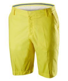 Sportbekleidung MEN BERMUDA WEEKEND