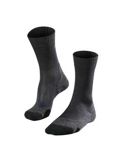 Socken TK2 Cool