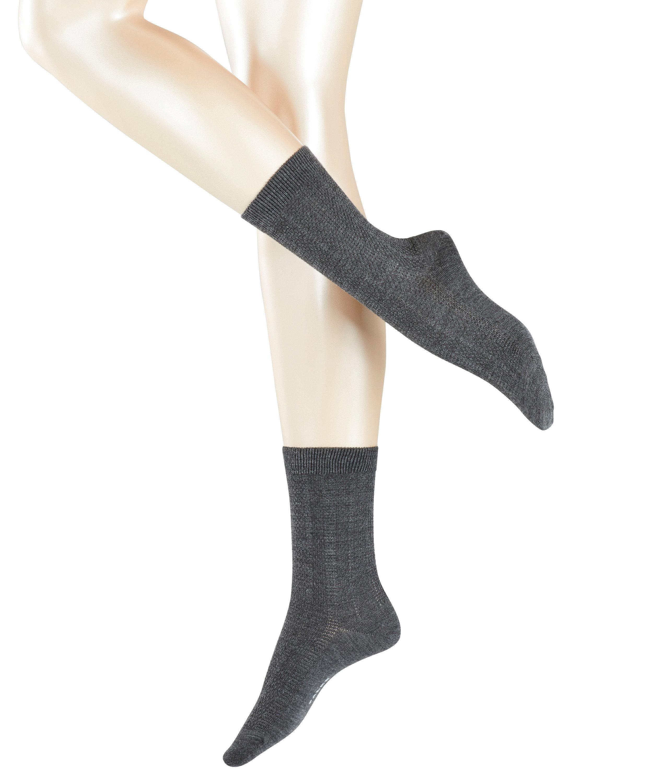 Socken Armour