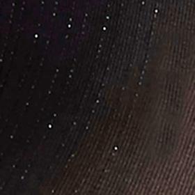 Strumpfhosen/Leggings Stardust