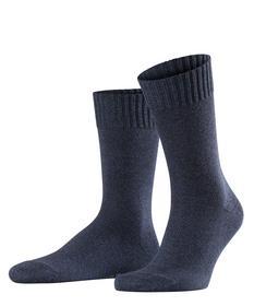 Socken Denim.ID