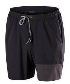 Shorts Challenger