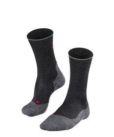 Socken TK2 Wool Silk