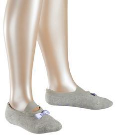 Ballerina CP - 3820/storm grey