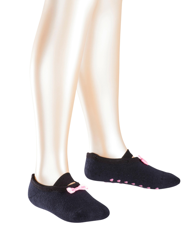 Ballerina CPBallerina CP, marine