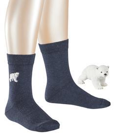 Family Bear SOFamily Bear SO - 6490/navyblue m