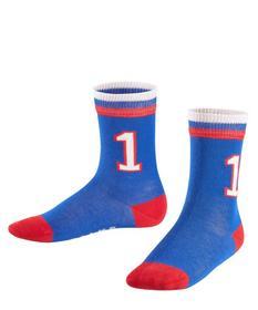 Socken Worldcup
