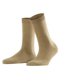 Cosy Wool SO