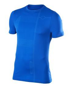 T-Shirt Blueprint