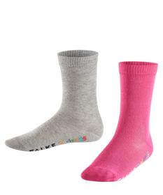 Socken 2friends