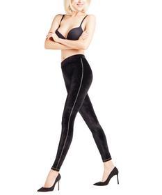 Leggings Velvet