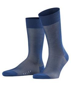 Socken Fine Shadow Wool