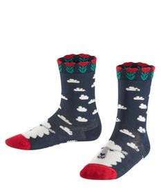 Socken Cosy Sheep