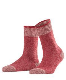Socken Outline