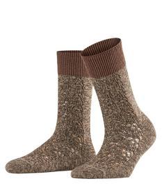 Socken Undergrowth