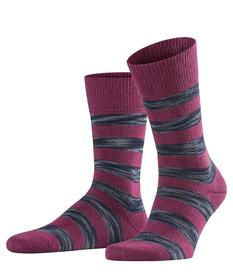 Socken Pencil