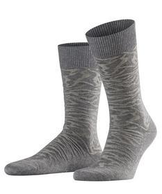 Socken Footsteps