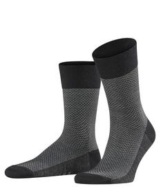 Socken Sensitive Samurai