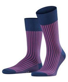 Socken Oxford Neon