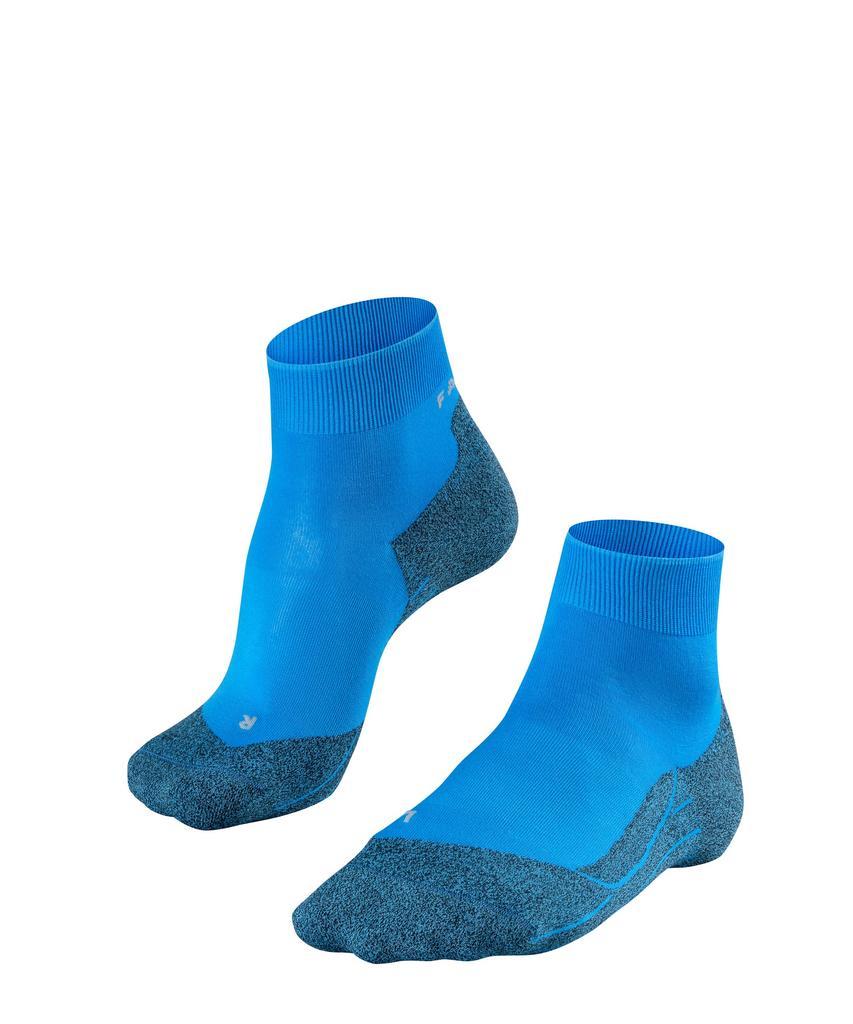 Socken RU4 Light Short