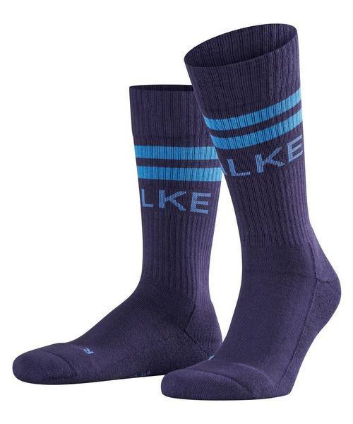 Socken Retro