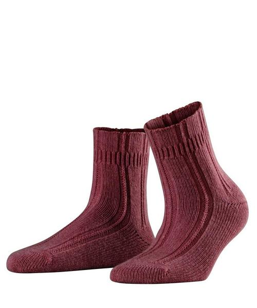 Bedsock SO