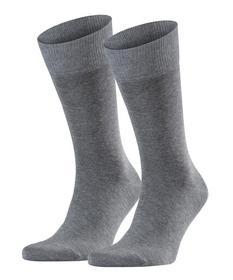 Socken Happy 2-Pack