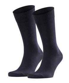 Happy Socken 2er-Pack