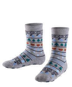 Socken Christmas